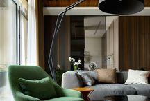 :: sufity i oświetlenie