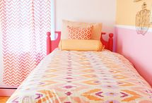 House Inspiration- Bedrooms