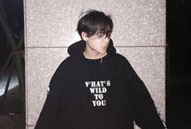 ♡ Jung Jaewon ♡