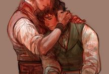 Les Amis / Les Miserables- Les Amis de l'ABC. Photos and Fanarts