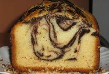 domaca pekareň