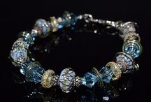 Jewelry / by Lisa Affeldt-Ford