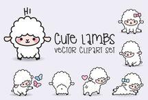mouton power