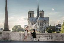 Proposal Paris