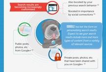 Infographics (Technology)
