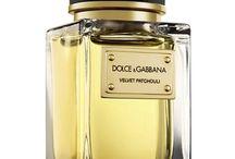 Mens Parfum. Patchouli