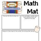Math/Literacy Night