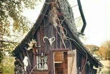 küki&hoshi house