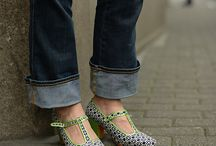Suzhou Cobblers hits the pavement
