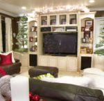 How to Balance Festive and Stylish This Christmas