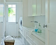 Kitchen and laundry / Kitchen and laundry ideas