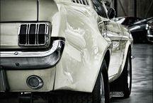 Best cars !!!