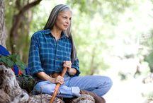 Mindful Living: Pioneers & Gurus