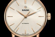 Rado / https://www.rado.com/collections/rado-coupole-classic/coupole-classic-automatic-0156138652111?lang=de