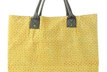 Vintage Kantha Bags