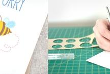 Paper Craft Websites