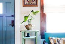 ideas > my home