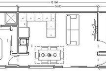 2 Bedrooms GannyFlats & Villas