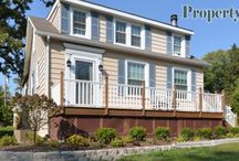 Shady Hill, IL Real Estate / PropertyUp is one of the nation's leading provider of Shady Hill, Beach Park real estate for sale and home ownership services.