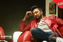 Bigg Boss Kannada Season 5 Colors Super Tv Reality Show Wiki Plot,Registration,Audition,Promo,Timing,Host