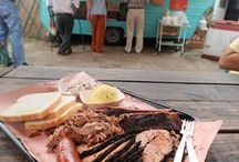 Smokehouse / Delicous Smoked meat recipes & pictures