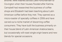 What People Say / Read some testimonials from our customers, saying about coffee roasters, equipment & other replacement parts. Call 866.271.7666