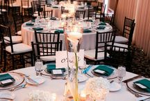 Rosen Centre Weddings / by Rosen Hotels & Resorts Weddings