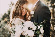 Bröllop foton