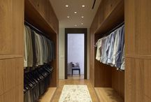 Closets We Are Crazy About