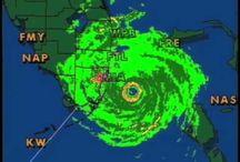 Hurricane Andrew - 20th Anniversary