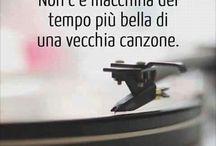 Aperitime / Radiorumore