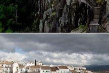 Spain / by Fake Caitlin