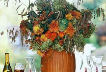 fall / by Kelly Bernier Designs