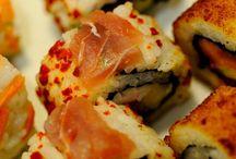 Sushi em Casa Tv