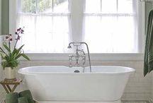 My future bathtub