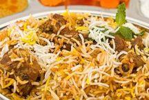 Pakistani Mutton Recipes