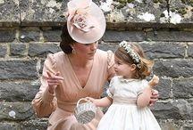 Pippa' wedding