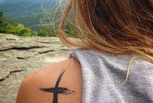 #tattoo#ideas