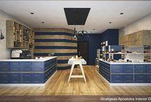 Interior design 8