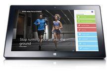 Windows 8.1 & Windows 10 / by John's Boards
