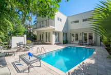 1735 Tigertail Avenue-SOLD / 1735 Tigertail Avenue $1,375,000 Modern 4/3.5 in north Grove. Private pool with plenty of entertaining space. Many bonuses include a new roof, limestone baths with onyx countertops, fireplace, 2 car garage, eat-in kitchen, balconies and safely gated driveway. Minutes to beaches, airport, shopping and Coconut Grove Village. Carol Pawley 305 992 6188 http://www.obeo.com/949824