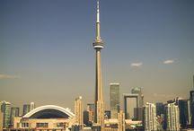 Toronto / Toronto