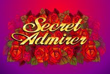 Secret Admirer / Slot Machine