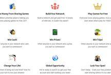 LAUNCHV GAMES http://www.LaunchV.com/launchvgames