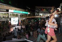 ColombiaModa2014 / las mejores pasarelas de Colombia moda 2014