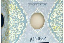 Cilt Bakım Ürünleri - Akne Karşıtı / Thalia markası doğal güzelliği öne çıkaran kozmetik ürünlerini inceleyebilir, www.thalia.com.tr üzerinden sipariş verebilirsiniz.  Bize Ulaşın : +90 (212) 438 0 663