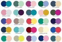 väricombo