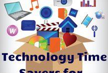 Opetusteknologia
