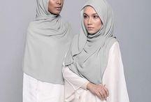 Hijab Brands