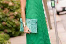Haar Mode